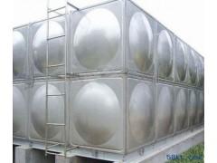 桐乡不锈钢水箱