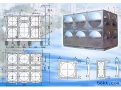 海宁保温水箱
