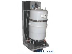 电极式工业加湿器