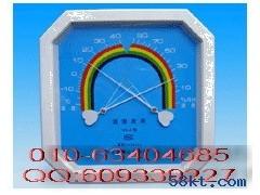 WS-A1指针温湿度表