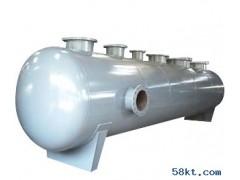 武汉集水器、分水器