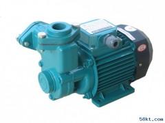 TD|TDR系列油油泵