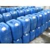 卡洁尔循环水处理杀菌灭藻剂