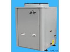 商用空气源热泵热水器