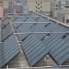 新天池平板太阳能热水器