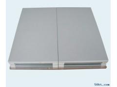 不锈钢岩棉手工板