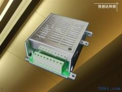 重庆大金中央空调控制板