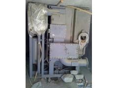 二手溴化锂中央空调