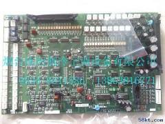 荏原空调配件-CPU基板
