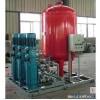 济南气压全自动供水设备