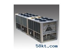 柜式空气处理机组