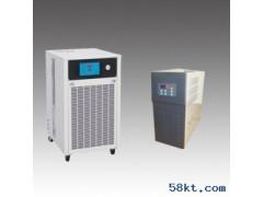 激光冷却器