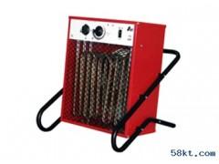 北京工业暖风机