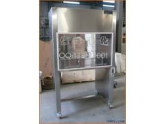 净化不锈钢工作台