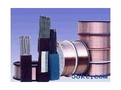 耐磨堆焊药芯焊丝
