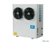 超低温热泵JK05LW