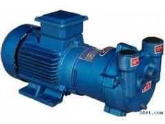 佛山2BV-2060真空泵