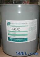 美国西匹埃CPI冷冻机油
