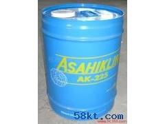 AK-255清洗剂