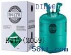 杜邦爱雪龙M059制冷剂