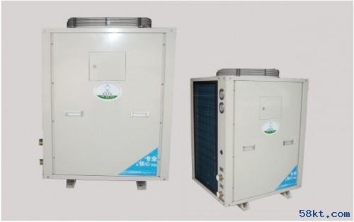斯诺克兹商用标准型热泵