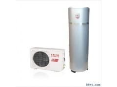 氟循环空气能热水器