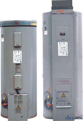 科帝亚成都燃气热水器
