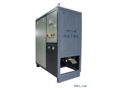 国产KBK-200干冰机