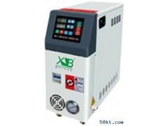 高温水式温机