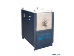 KBM-30颗粒干冰机