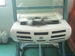 冷藏车机组E-30