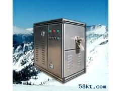 小型干冰机
