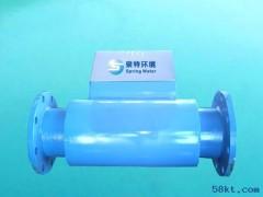智能电子水处理仪
