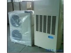 调温除湿机