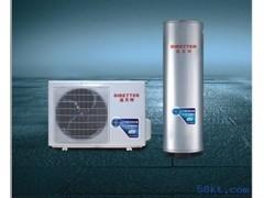 家用空气能热水器OEM