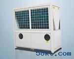 迪贝特3P~50P风冷冷热水机