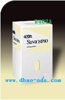 杜邦R402A环保制冷剂
