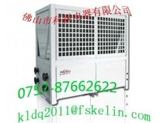 科霖空气能热水器