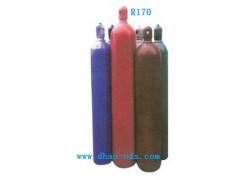 碳氢类制冷剂级乙烷R-170