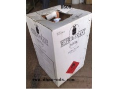 制冷剂级正丁烷R-600