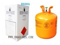 HC碳氢类制冷剂级异丁烷R600A