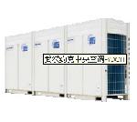 约克多联式空调B系列(商用)