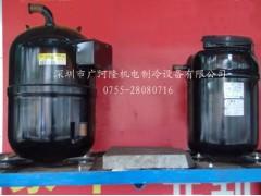 三菱重工制冷压缩机