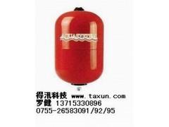 空调膨胀罐
