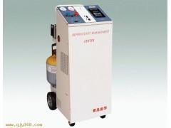 冷媒回收加注机65D2
