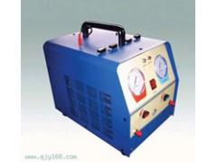 便携式冷媒回收机05W2G