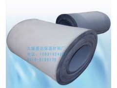 聚乙烯发泡浮筒