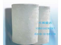 泡沫石棉管