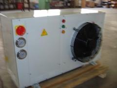 XWJ系列制冷机组