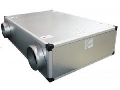 全热交换器HR2501 HR3501